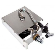 Душирующее устройство FROSTY SR00-004