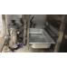 Фильтр умягчитель воды DVA 12 LT