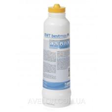 Картридж M для фильтров BWT HENDI 231920