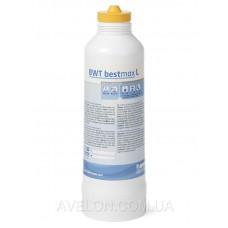 Картридж L для фильтров BWT HENDI 231937
