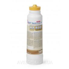 Картридж Premium V для фильтров BWT HENDI 238455
