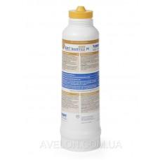 Картридж Premium M для фильтров BWT HENDI 238462