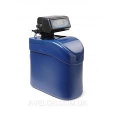 Умягчитель воды автоматический HENDI 230459