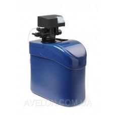Умягчитель воды полуавтоматический HENDI 230442
