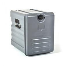 Термоконтейнер - Кейтеринговый Avatherm 601