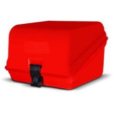 Термоконтейнер - Кейтеринговый Avatherm Pizzabox