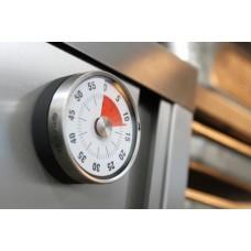 Таймер кухонный аналоговый HENDI 582015