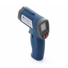 Термометр бесконтактный HENDI 271148