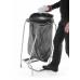 Держатель для мусорных мешков HENDI 691021