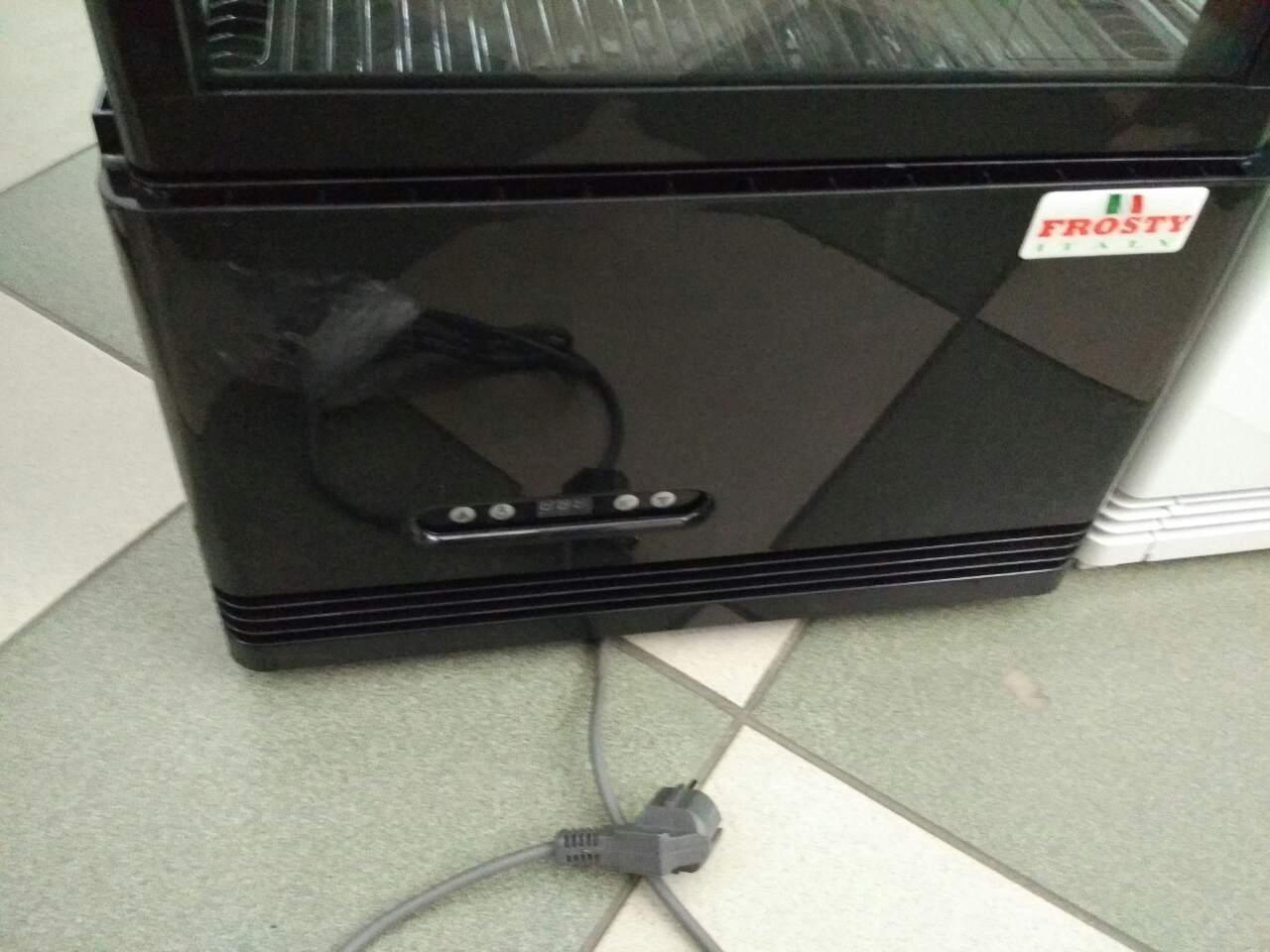 Холодильный шкаф Frosty RT98L-3