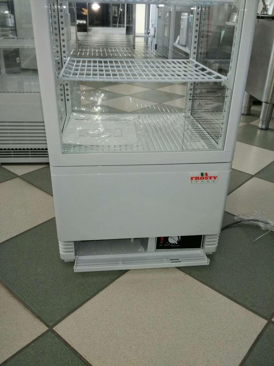 Холодильный шкаф Frosty RT98L-1