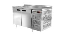Купить Холодильные столы Modern-Expo две двери