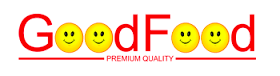 Купить оборудование Гудфуд , GoodFood - все товары и информация о производитнеле