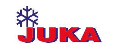 juka - морозильное и холодильное оборудование для торговли и общепита