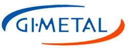 Оборудование Gi Metal