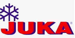 Производитель: JUKA  (ЮКА, Польша/Украина)