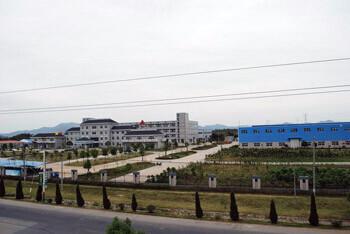 Завод airhot (аирхот) Китай - оборудование для фастфуда