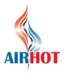 Оборудование для фастфуда АИРХОТ - все товары и информация о поставщике