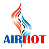 Оборудование airhot (аирхот) Китай, кипятильники, супники, свч, фритюрницы, попкорн, жарочные поверхности