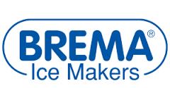 BREMA - профессиональный льдогенератор