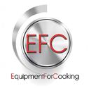 Оборудование EFC (Китай)