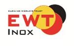 EWT Inox оборудование для ресторана