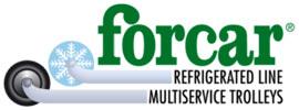 Оборудование Forcar (Италия)