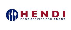 Все товары HENDI, информация о производителе