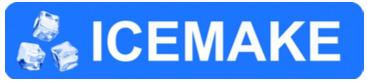 Выбрать льдогенератор Icemake