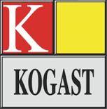 Kogast - профессиональное оборудование для ресторана