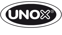 Пароковвектоматы UNOX