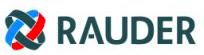 Купить оборудование Раудер RAUDER - полный каталог, лучшие цены!