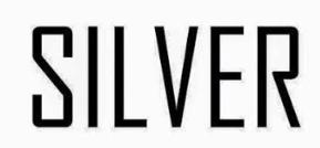 Все товары производителя SILVER (Силвер, Турция)
