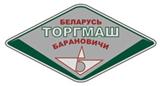 Мощная и надежная мясорубка Торгмаш МИМ600