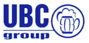UBC group витрины
