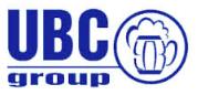 Холодильное оборудование от производителя UBC Group