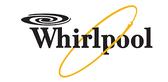 Сушильная машина Wirlpool - профессиональное оборудование Wirlpool