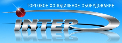 Купить морозильную камеру NTER