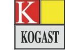 Kogast купить фритюрницы в Киеве, Харькове, Одессе